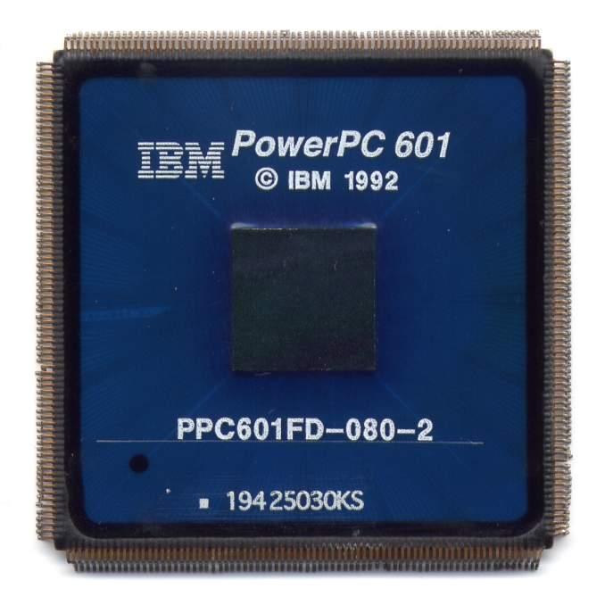 https://blog.atelier-nii.com/blog/2020/06/24/IBM_PowerPC601_PPC601FD-080-2_top.jpg