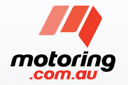 motoring.jpg