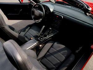 1990miata06.JPG