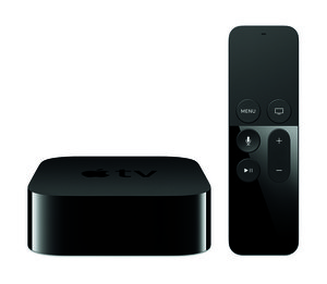 AppleTV-4G_Remote.jpg