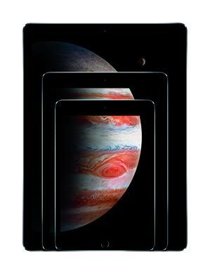iPad-Stack_Jupiter.jpg