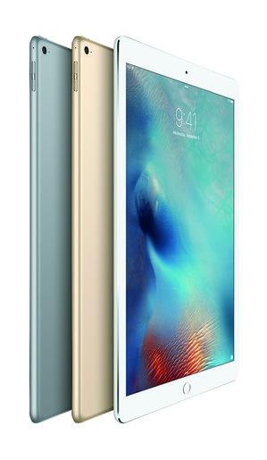 iPadPro-34-AllColors.jpg