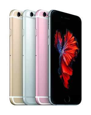 iPhone6s-4Color.jpg