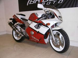 yamaha-fzr400rr-fzr400-like-vfr400-cbr400-gsxr400-zxr400-2.JPG