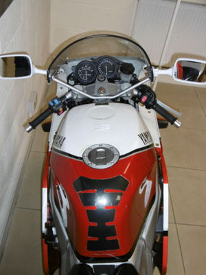 yamaha-fzr400rr-fzr400-like-vfr400-cbr400-gsxr400-zxr400-7.JPG
