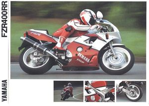 yamaha-fzr400rr-original-motorcycle-brochure-b45-1371-p.jpg