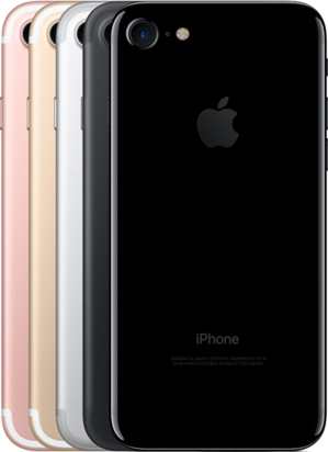 iphone7-select-2016.png