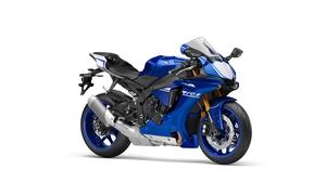 2017-Yamaha-YZF-R1-EU-Race-Blu-Studio-001.jpg