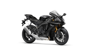 2017-Yamaha-YZF-R1-EU-Tech-Black-Studio-001.jpg