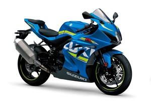 GSX-R1000.jpg