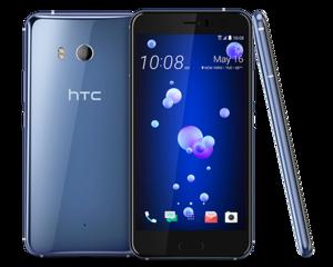 htc-u11-silver-global-phone-listing.png