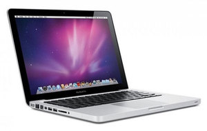 macbookpromc700.jpg