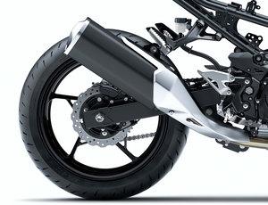 ninja400rear.jpg