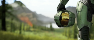HALO INFINITE.png