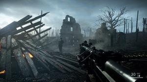 Battlefield1_ps4.jpg