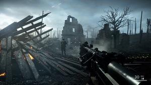 Battlefield1_ps4pro.jpg