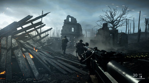 Battlefield1_x1s.jpg