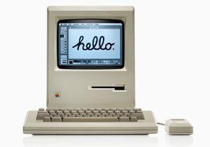 1.-Macintosh-1984-600x420.jpg