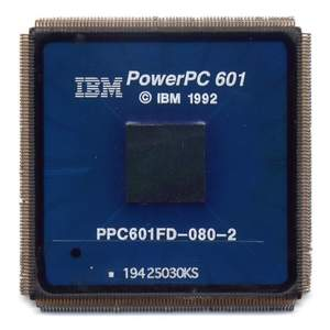 IBM_PowerPC601_PPC601FD-080-2_top.jpg