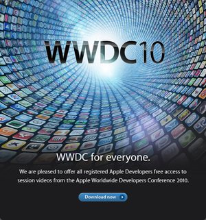 Wwdc_for_everyone