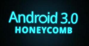 Android30