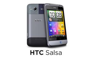 Pr_htc_salsa
