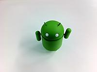 Iphone_2