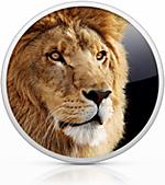 Mac_sidebar_lion_2