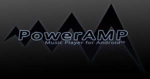 Powerampbiglogo