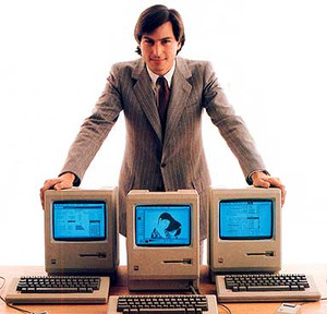 Jobs1984_2