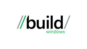 Event_buildfulllogo_page
