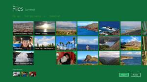 Screenshot_photopicker_page