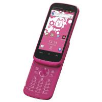 101sh_pink01