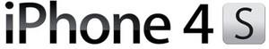 Iphone4s_logo