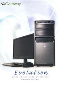 Desktop01_2
