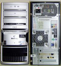 Gt5058jp01