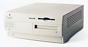Powermac7600_2