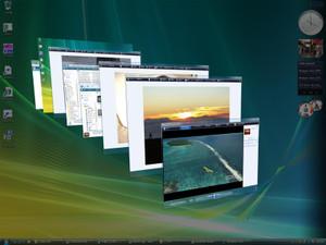 Windowsvista_rtm_scr08