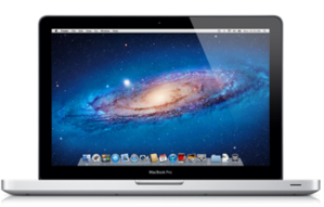 Macbookpro13_mid2012