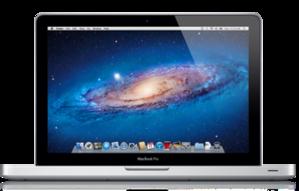 Macbookpro13_mid2012