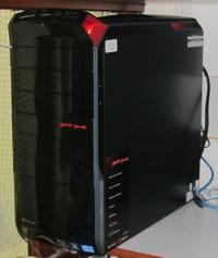 Fx6850