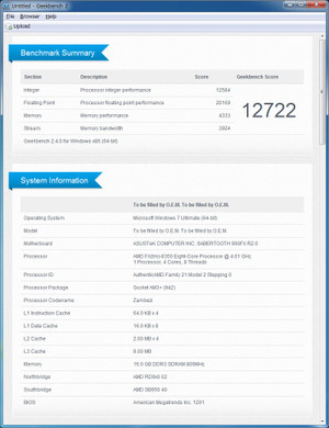 Geekbench_amd_fx