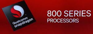 Qualcommsnapdragon800