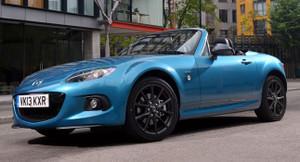 Mazdamx5graphite6