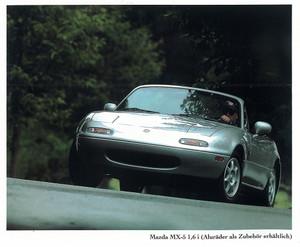 1997de_mx5_brochure03a