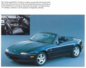 1997de_mx5_brochure07a