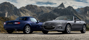 Mazdamx5news_datenpreise