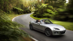 New_look_mx5_30102012_93232_am
